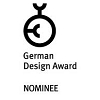 German design award 2013 (Rei).jpg
