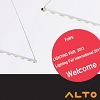 alto-lighting-fair-2013.jpg